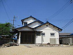 松阪市嬉野津屋城町