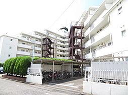 ヴェルドミール羽村 2階
