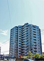 ザ・エンブル・サウス静岡