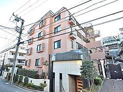 コスモ杉田