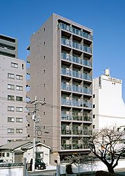 KatayamaBLDG23[304号室]の外観