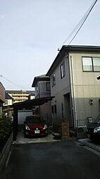 姫路市青山4丁目