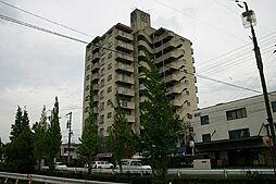 瀬戸市薬師町