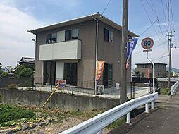愛媛県東温市下林