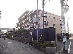ハイホーム花小金井
