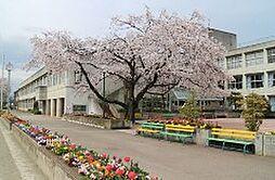 鶴ヶ島市立新町...