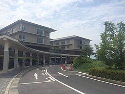 近江八幡市総合...