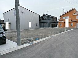 泉佐野市長滝