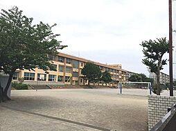 大庭小学校