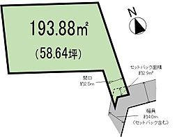 土地面積193...