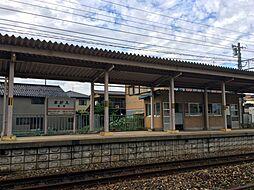北陸鉄道石川線...