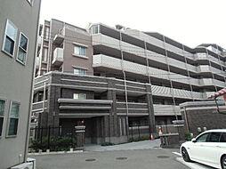 上星川駅 13.0万円