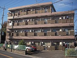 下山口駅 2.3万円