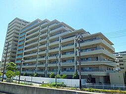 ビスタグランデ神戸星陵台