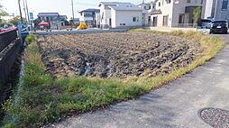 加古川市平岡町中野