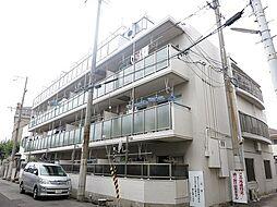 神戸市垂水区城が山2丁目