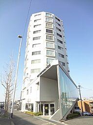 匠空TOYONAKA[10階]の外観