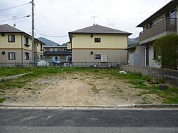 京都郡苅田町大字光国