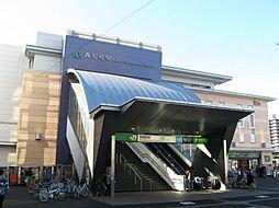 「西船橋」駅 ...