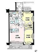 平成27年9月築の築浅マンションのご紹介です。全室2面採光&北東角部屋で、開放感と陽当たり良好です。現地のご案内も随時、承っておりますのでお気軽にアムティック吉祥寺本社 中村までお問合せ下さい