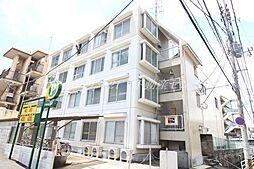 岡山駅 2.0万円