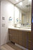 ワイドな鏡の洗面化粧台,3LDK,面積78.12m2,価格2,780万円,東葉高速鉄道 村上駅 徒歩5分,,千葉県八千代市村上南2丁目