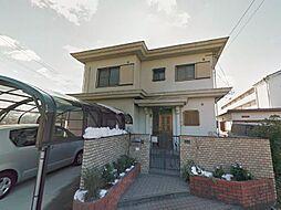 愛知県瀬戸市山口町215-3