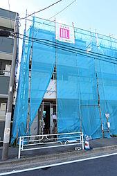 神奈川県横浜市鶴見区生麦1丁目