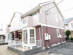 伊予和気駅 4.2万円