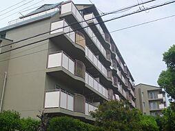 サンライズマンション岸和田上野町