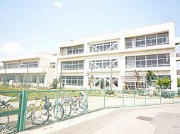 長倉小学校区域...