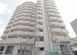 アール・ケープラザ新横浜