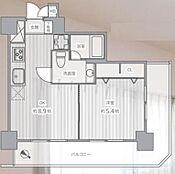 洋室・DK部分を繋いで約14帖の空間としても使えます。当日のご内覧可能・お電話にてお気軽にお問い合わせください。フリーダイヤル0120-102-588までご連絡お待ちしております。