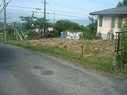 琵琶湖、比良山...