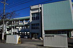 草井小学校 8...