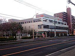 広島市南区宇品...
