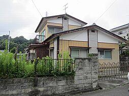 茨城県日立市川尻町