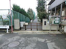 六角橋中学校約...