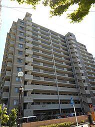レクセルプラザ橋本3階 橋本駅歩4分