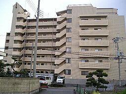 和歌山市駅 8.0万円