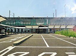 駅 約350m