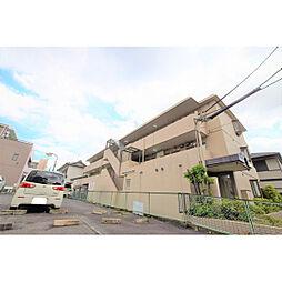 比良駅 2.4万円