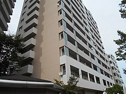 エリオ西神南壱号館
