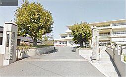 小学校:糸島市...