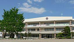古川第一小学校...