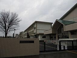 尾張一宮駅 3,480万円