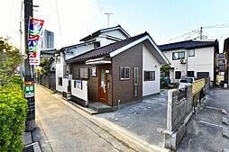 新潟県新潟市中央区天神2丁目137番地102