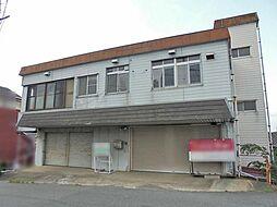兵庫県姫路市西中島