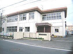 堅田幼稚園 1...