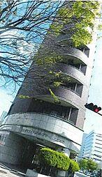グリフィン横浜・プライムスクエア